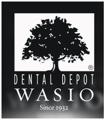 Wasio