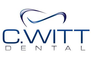 Cwitt Dental