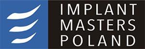 implant masters